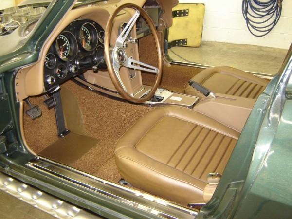 1967-corvette-16