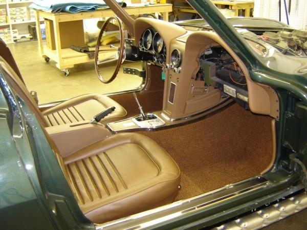 1967-corvette-17