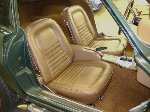 1967-corvette-18