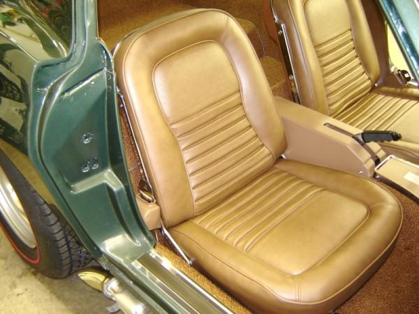 1967-corvette-19