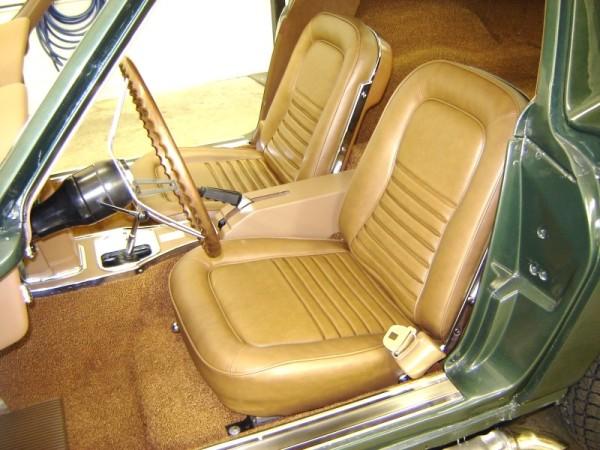 1967-corvette-20