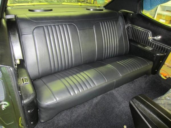 1971-chevrolet-chevelle-10