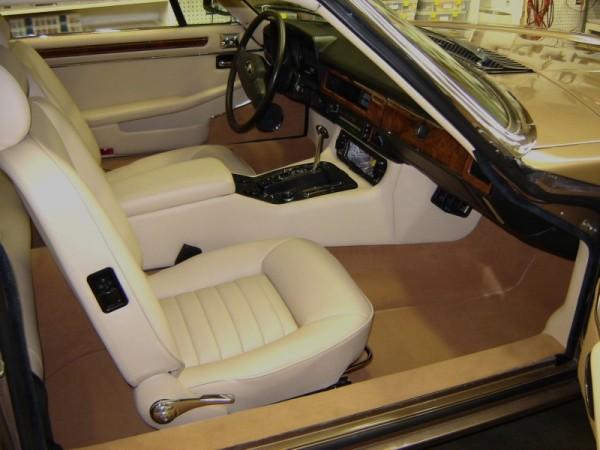 1986-jaguar-xjs-18