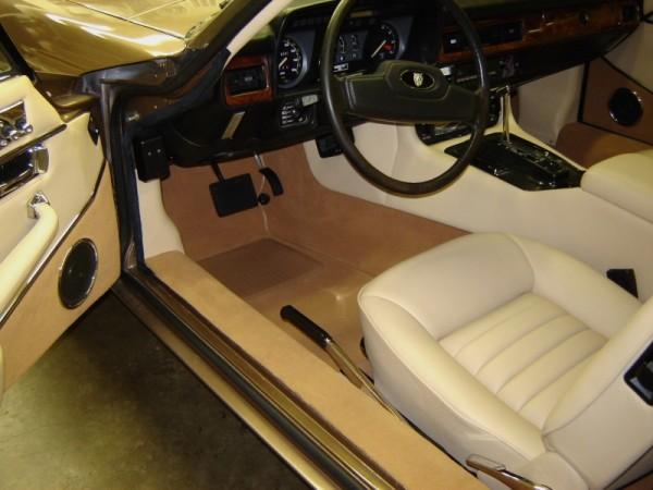 1986-jaguar-xjs-21