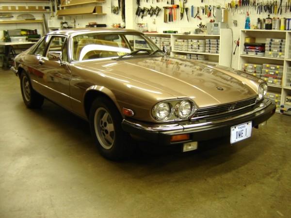 1986-jaguar-xjs-22