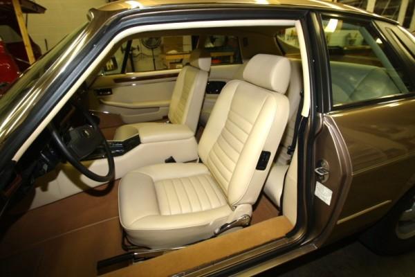 1986-jaguar-xjs-23