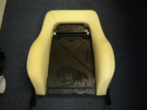 1995-ferrari-355-05