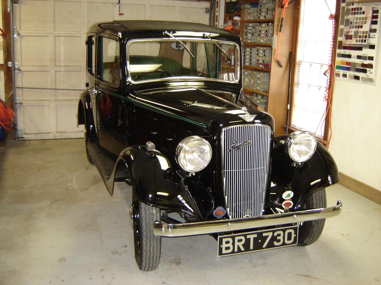 1936-Austin-10-Sherborne-Saloon-a1