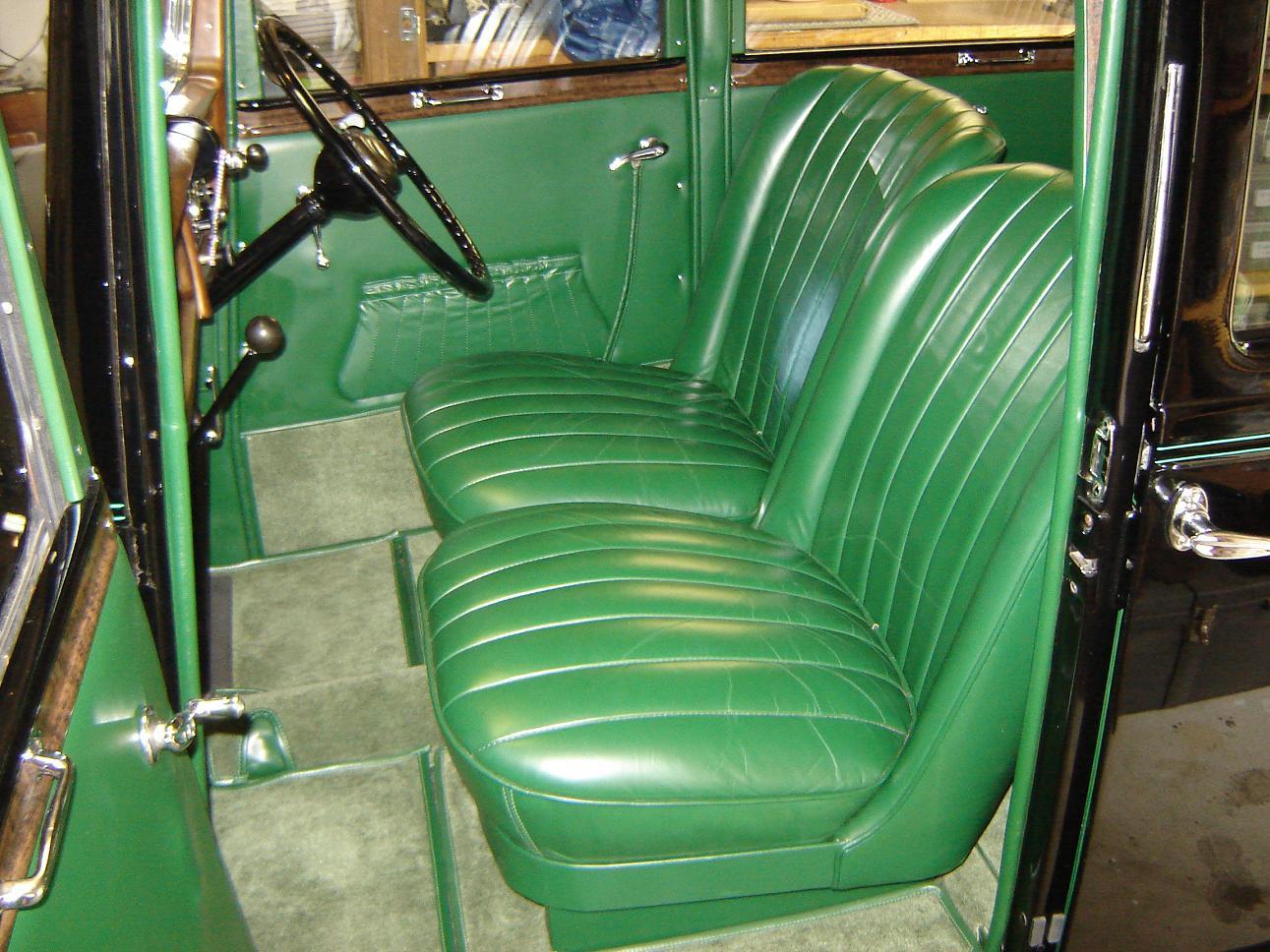 1936-Austin-10-Sherborne-Saloon-a2