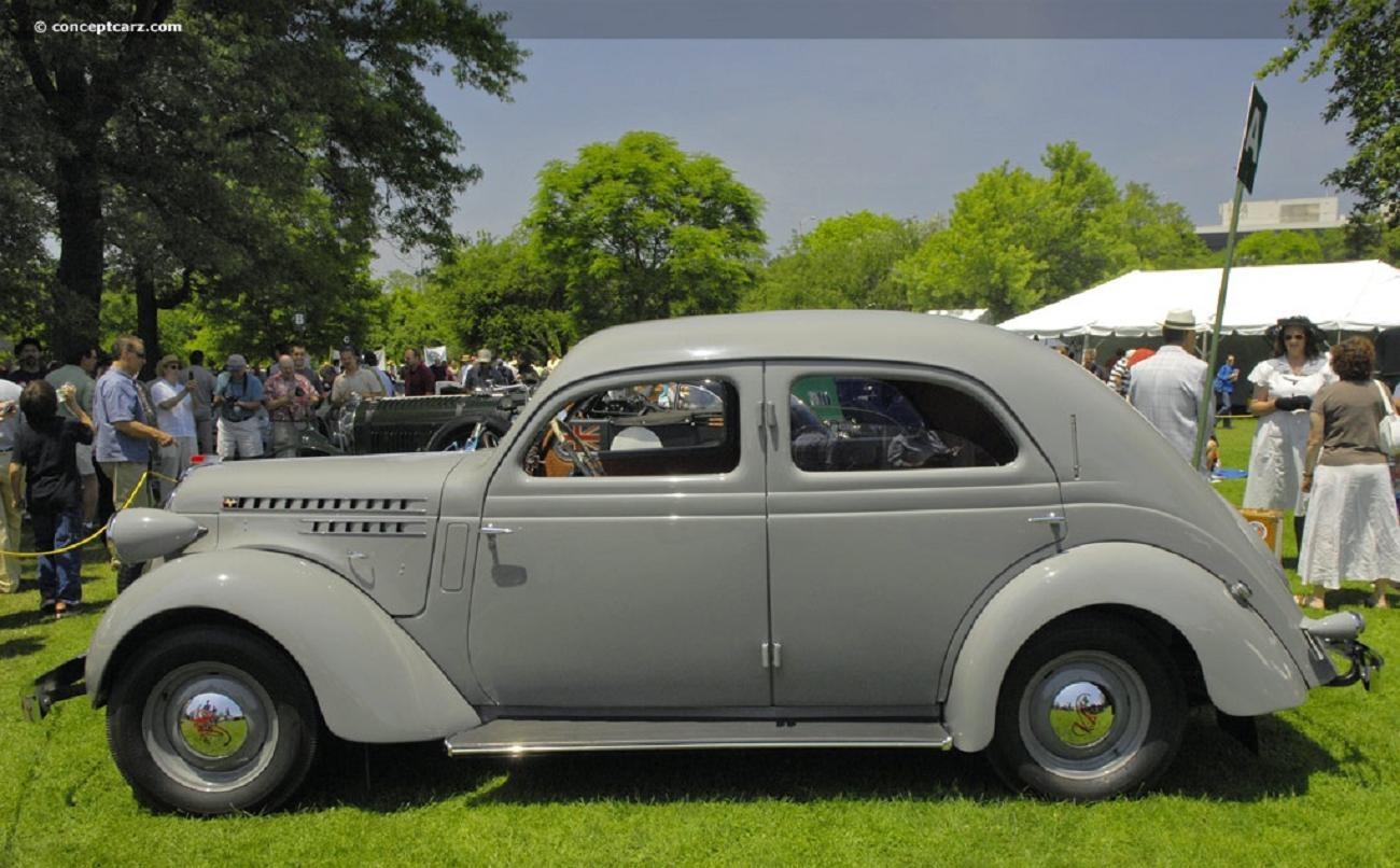 1937-Volvo-PV52-v1