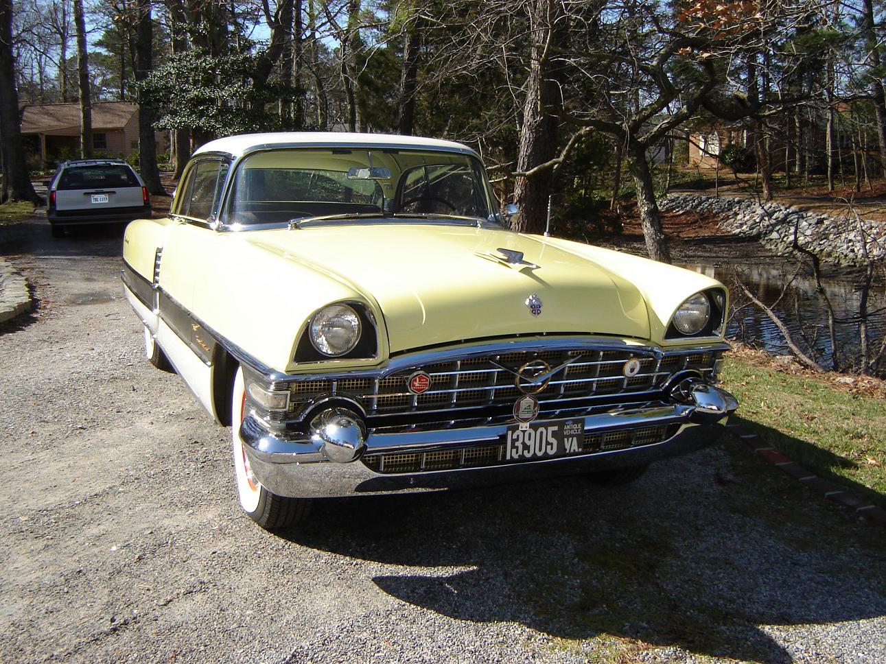 1956-Packard-400-p1