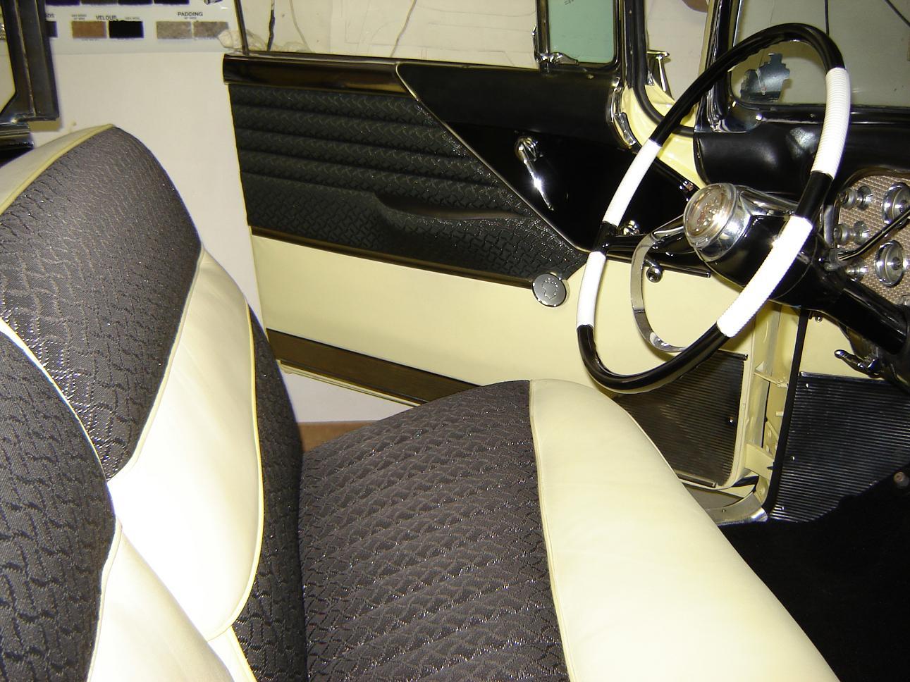 1956-Packard-400-p2