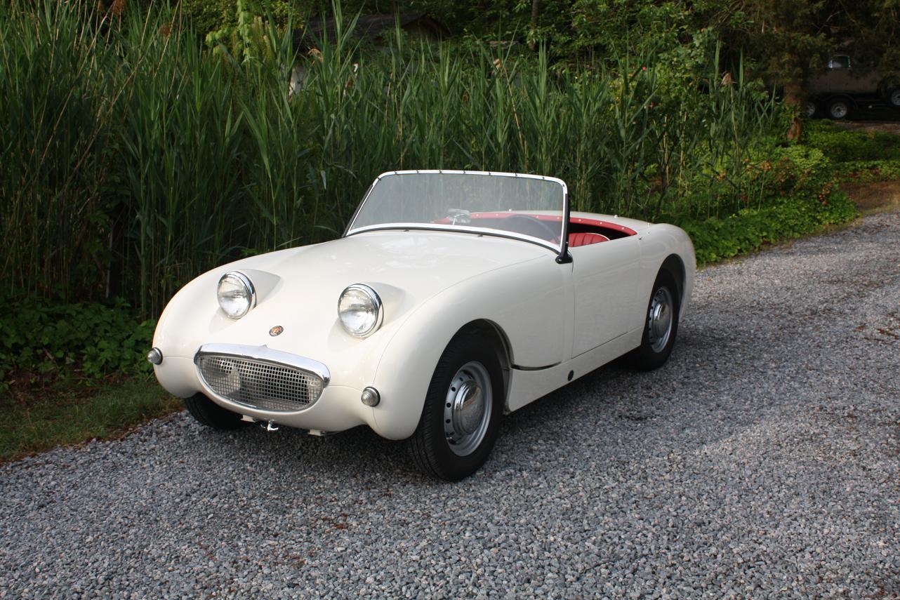 1961-Austin-Healey-Sprite-Bugeye-a1
