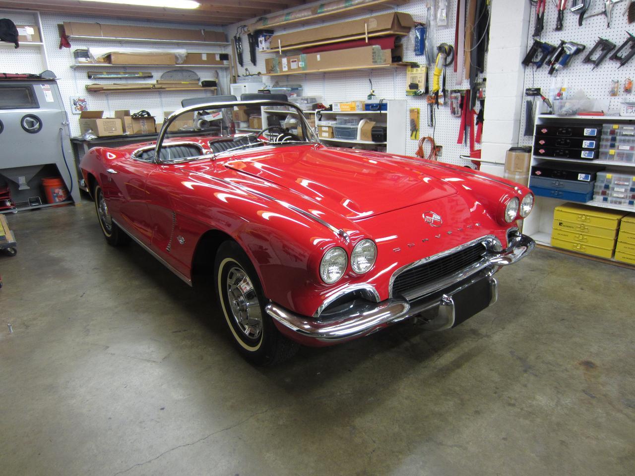 1962-Corvette-c1