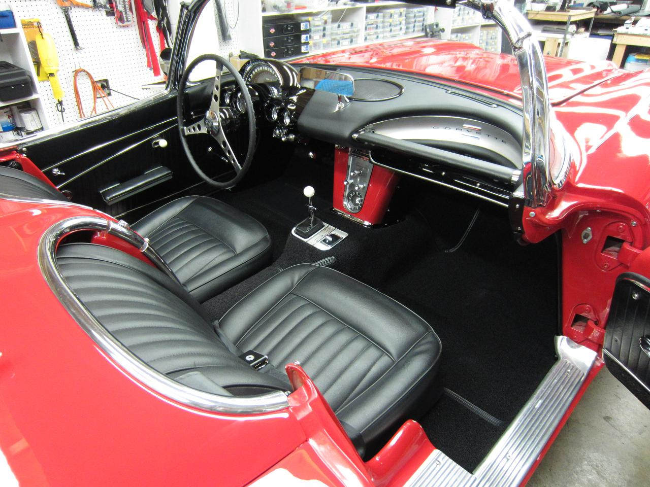 1962-Corvette-c2