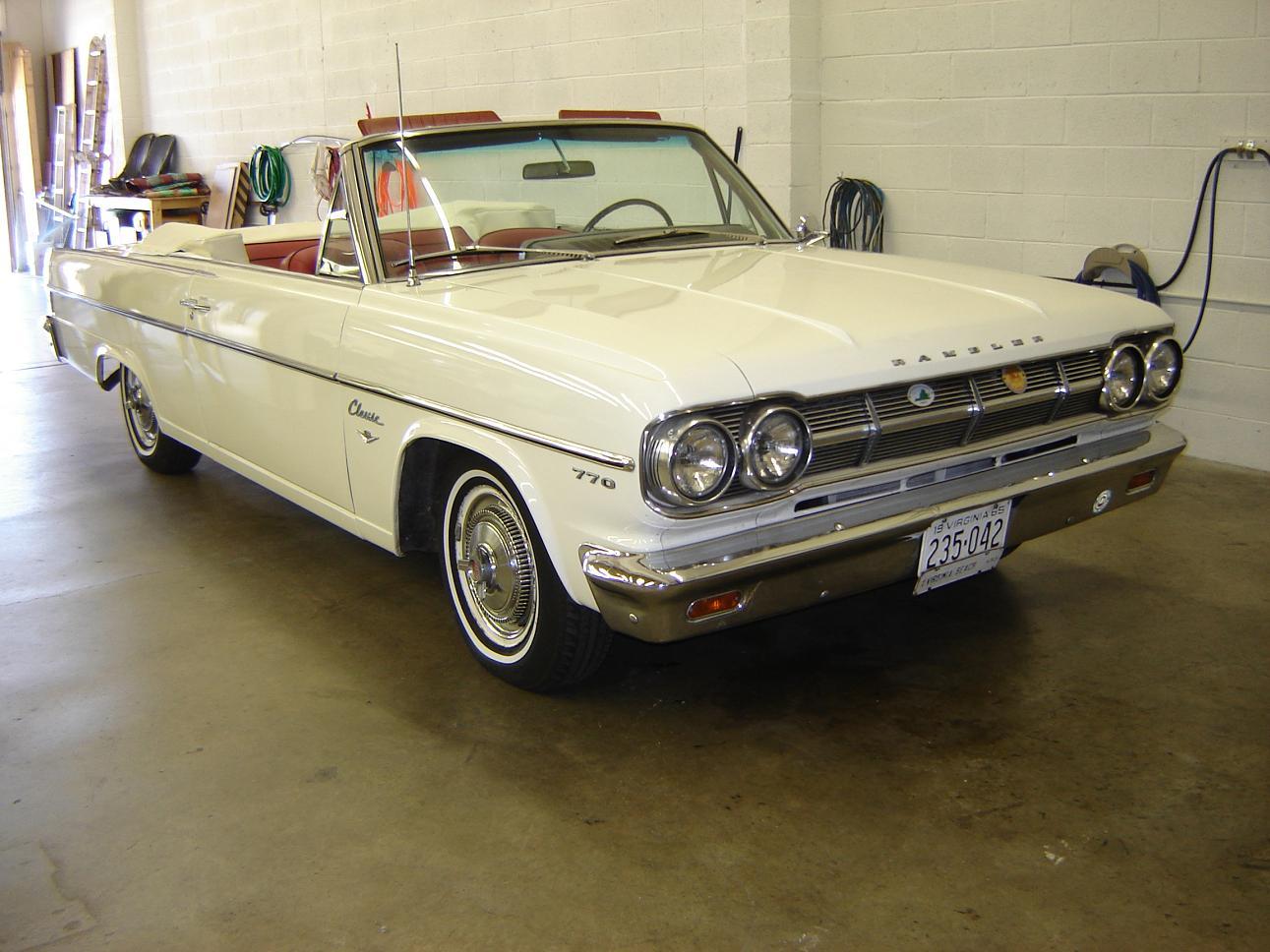 1965-AMC-Rambler-Classic-a1