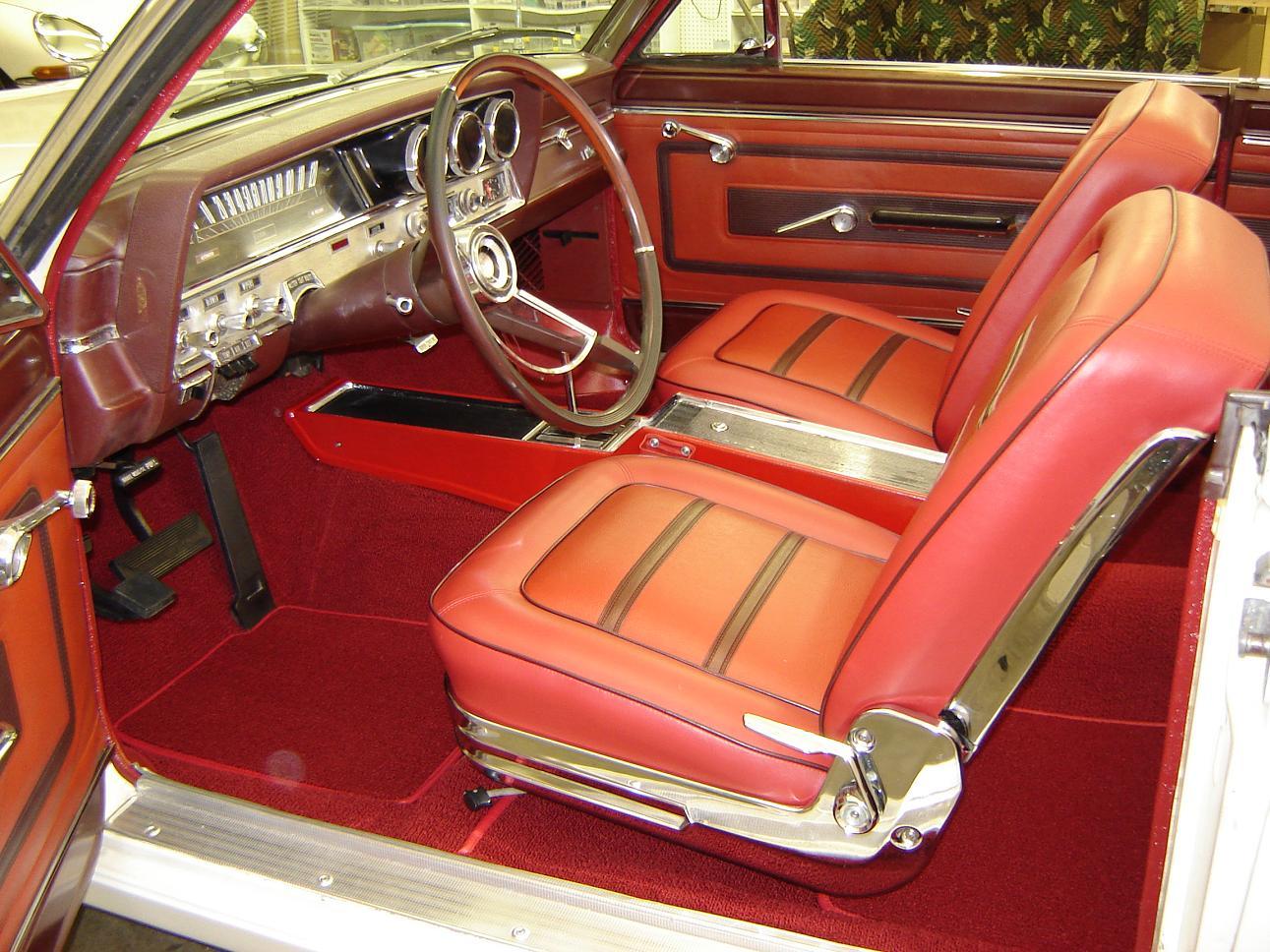 1965-AMC-Rambler-Classic-a2