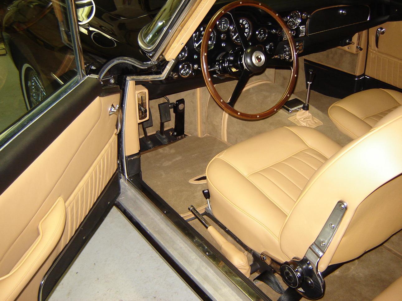 1966-Aston-Martin-DB5-a2