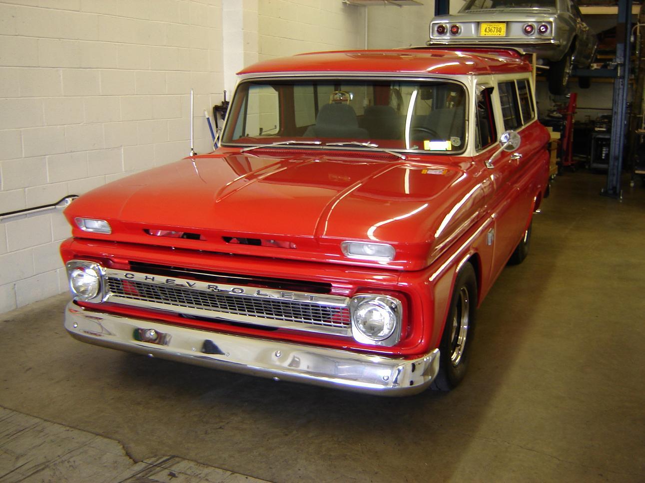 1966-Chevy-Suburban-c1