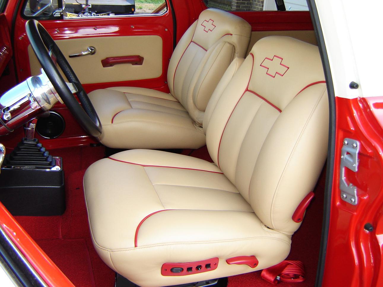 1966-Chevy-Suburban-c2