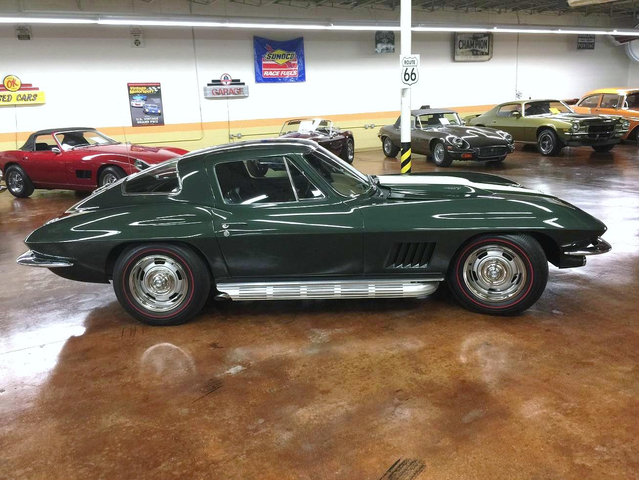 1967-Corvette-c1