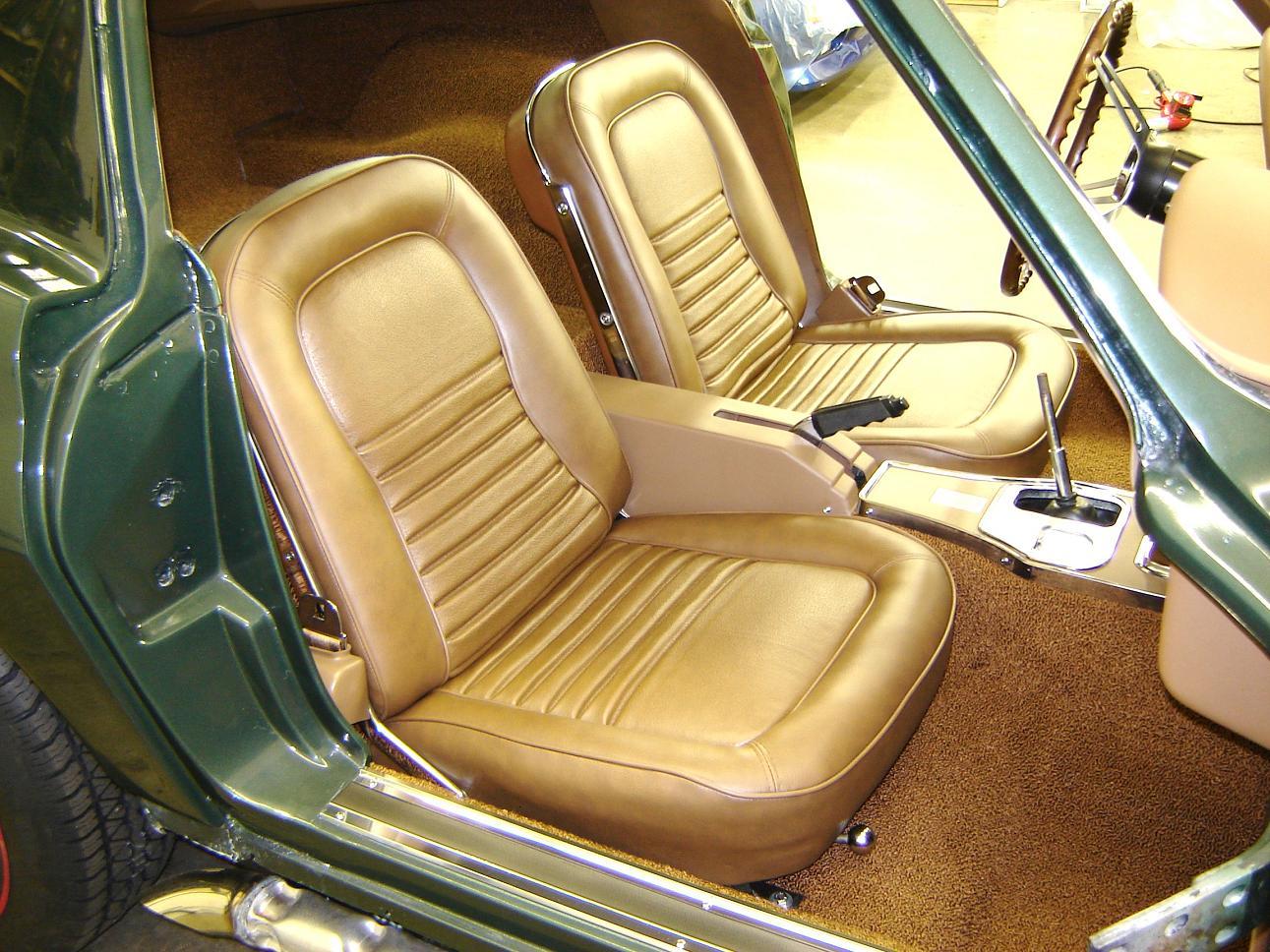1967-Corvette-c2