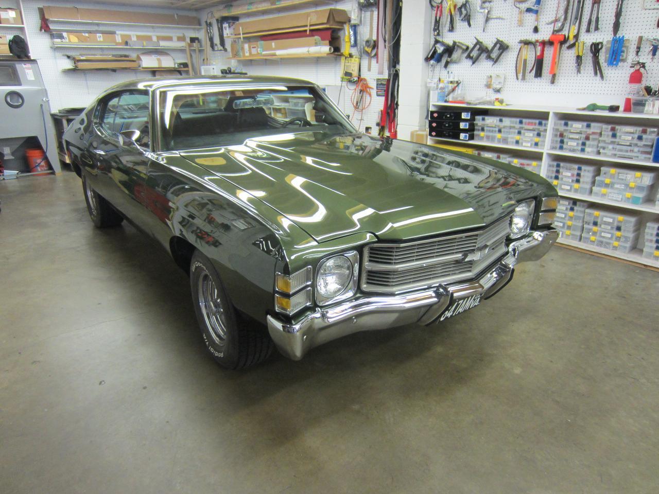 1971-Chevrolet-Chevelle-c1