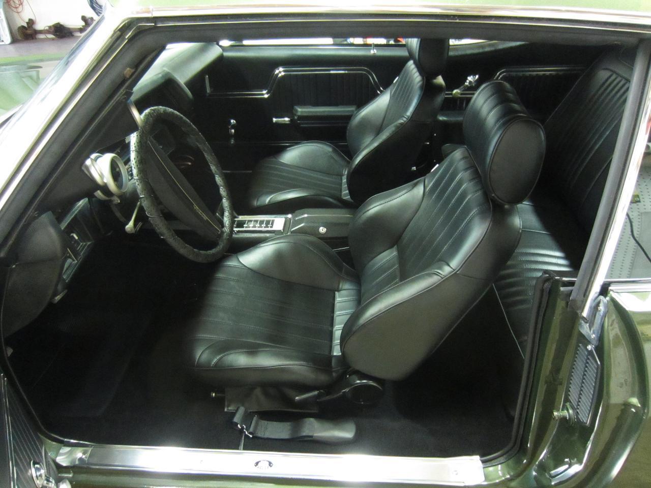 1971-Chevrolet-Chevelle-c2