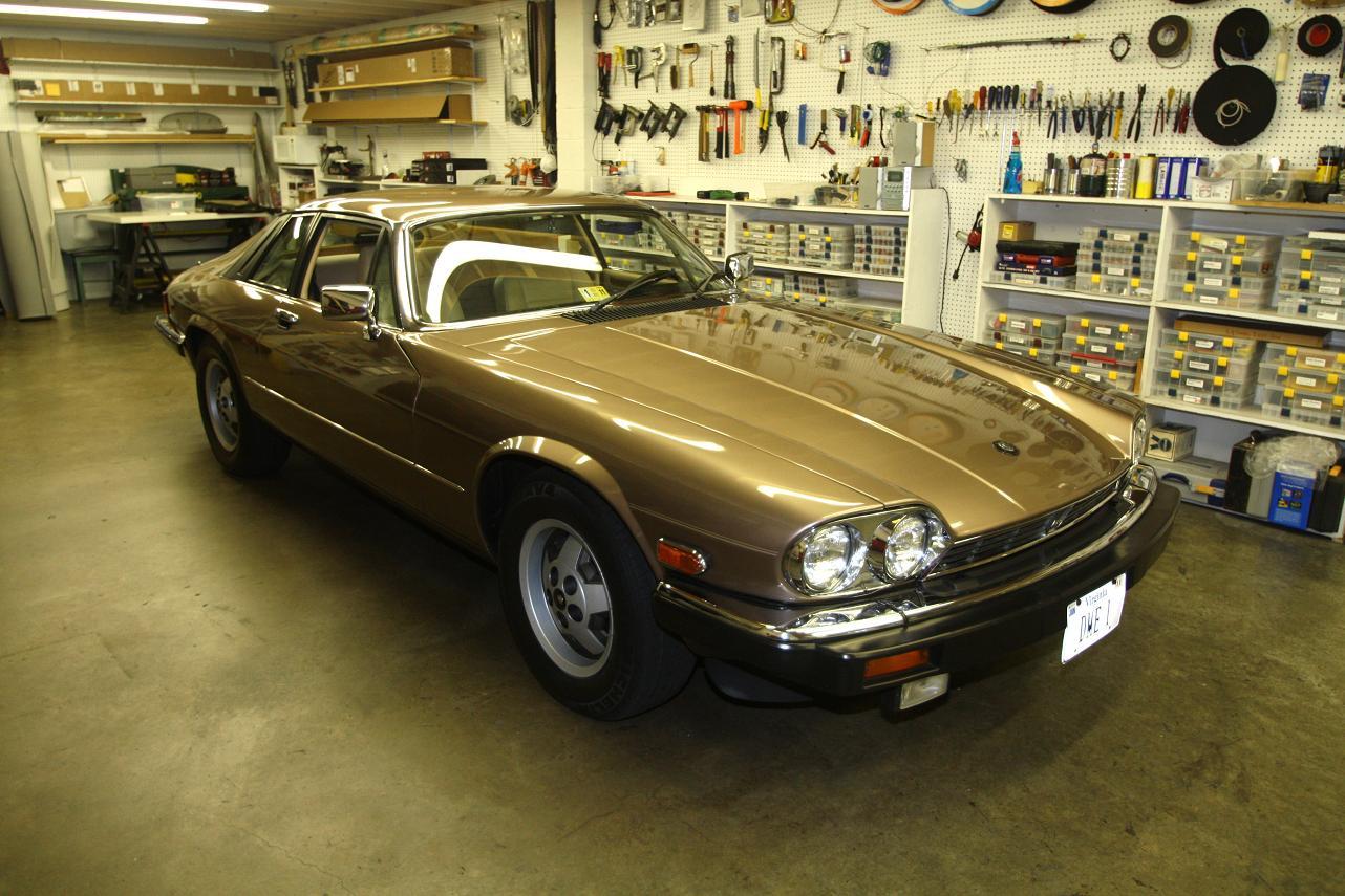 1986-Jaguar-XJS-j1