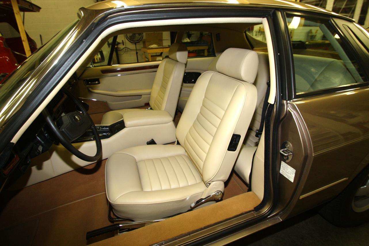 1986-Jaguar-XJS-j2