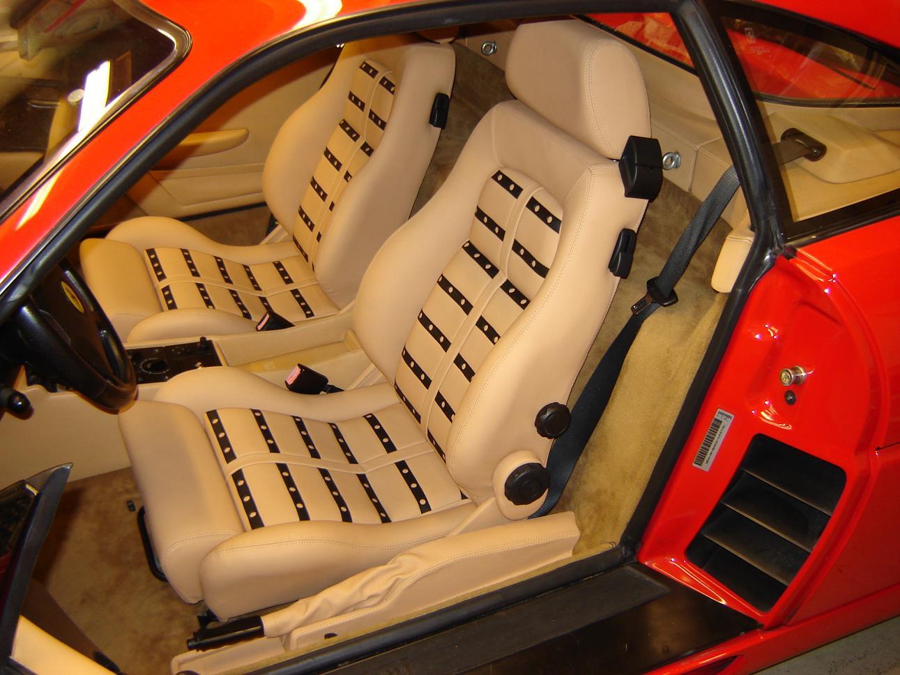 1995-Ferrari-F355-f2