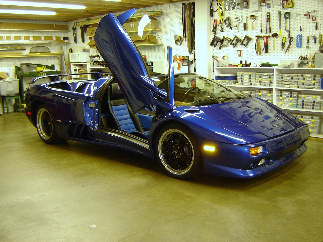 1998-Lamborghini-Diablo-l1