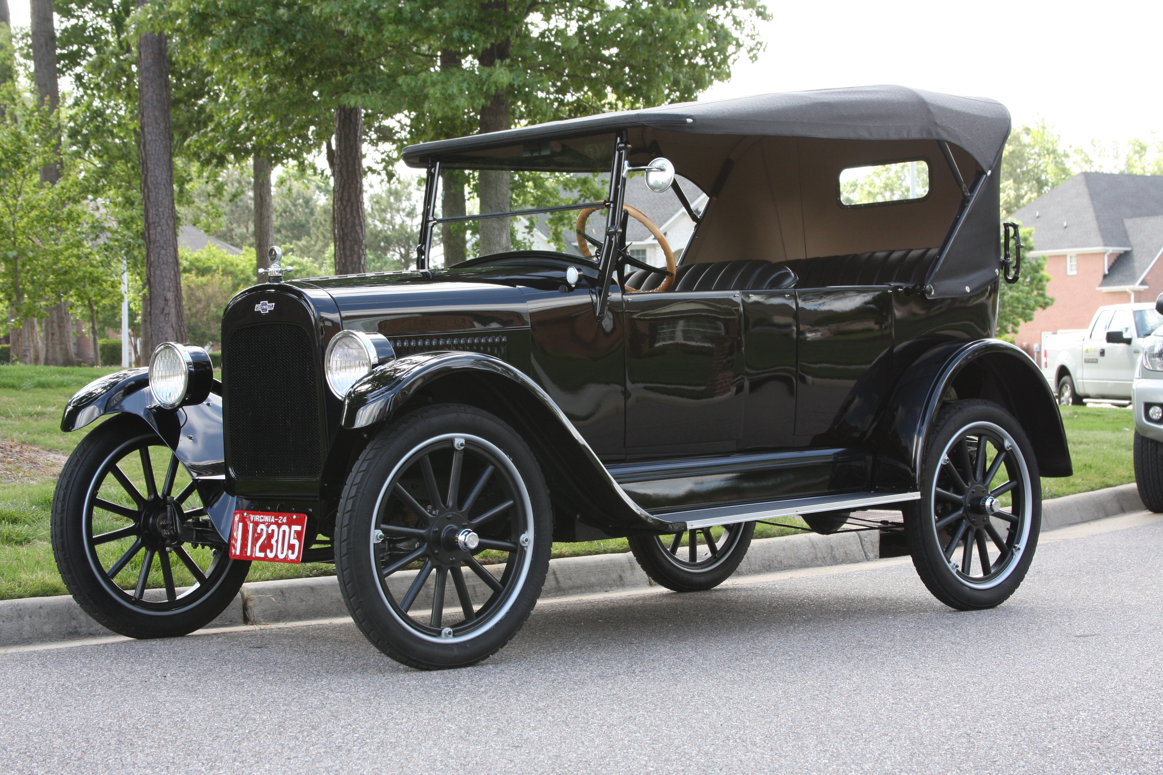 1924-chevrolet-series-a1