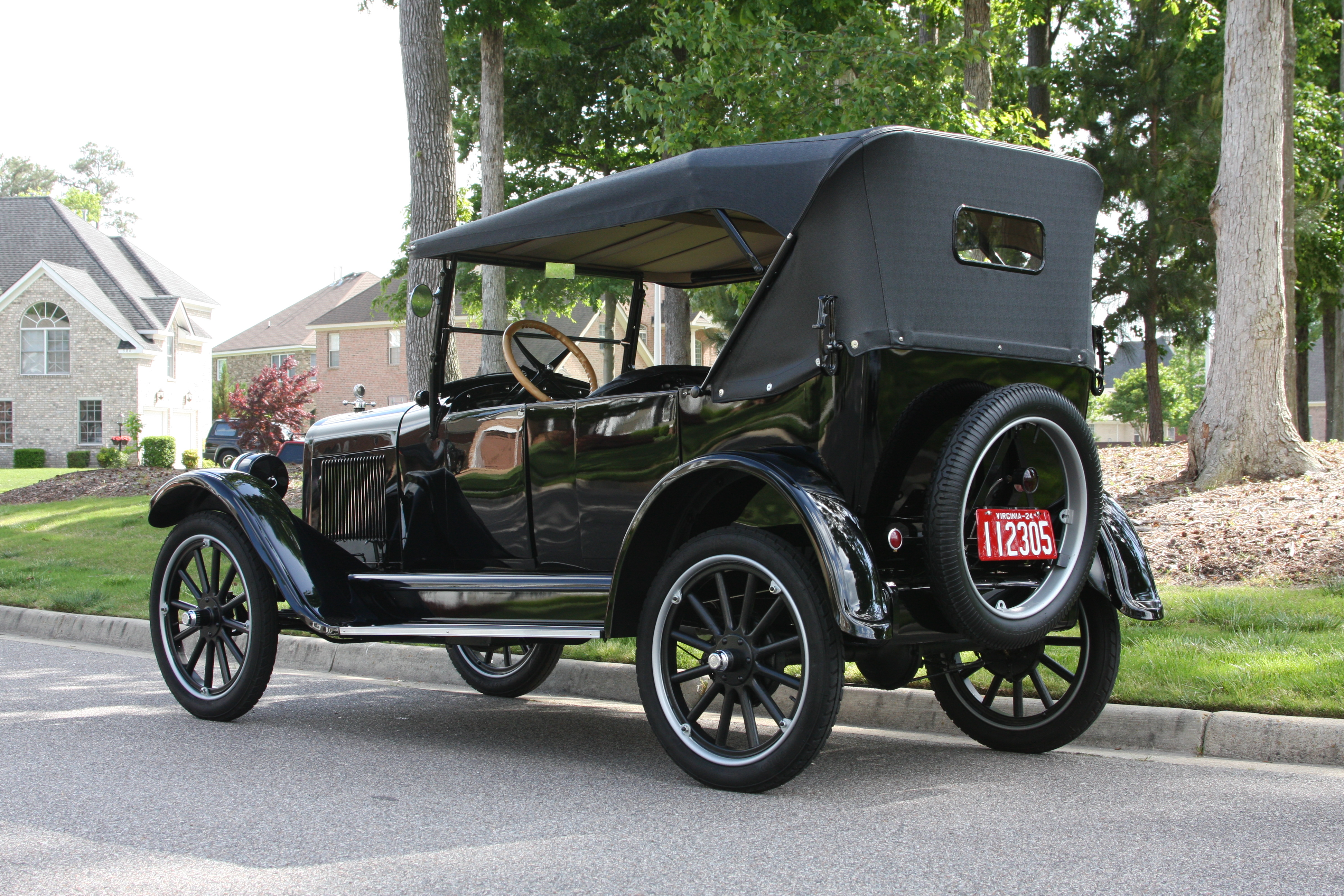 1924-chevrolet-series-a2