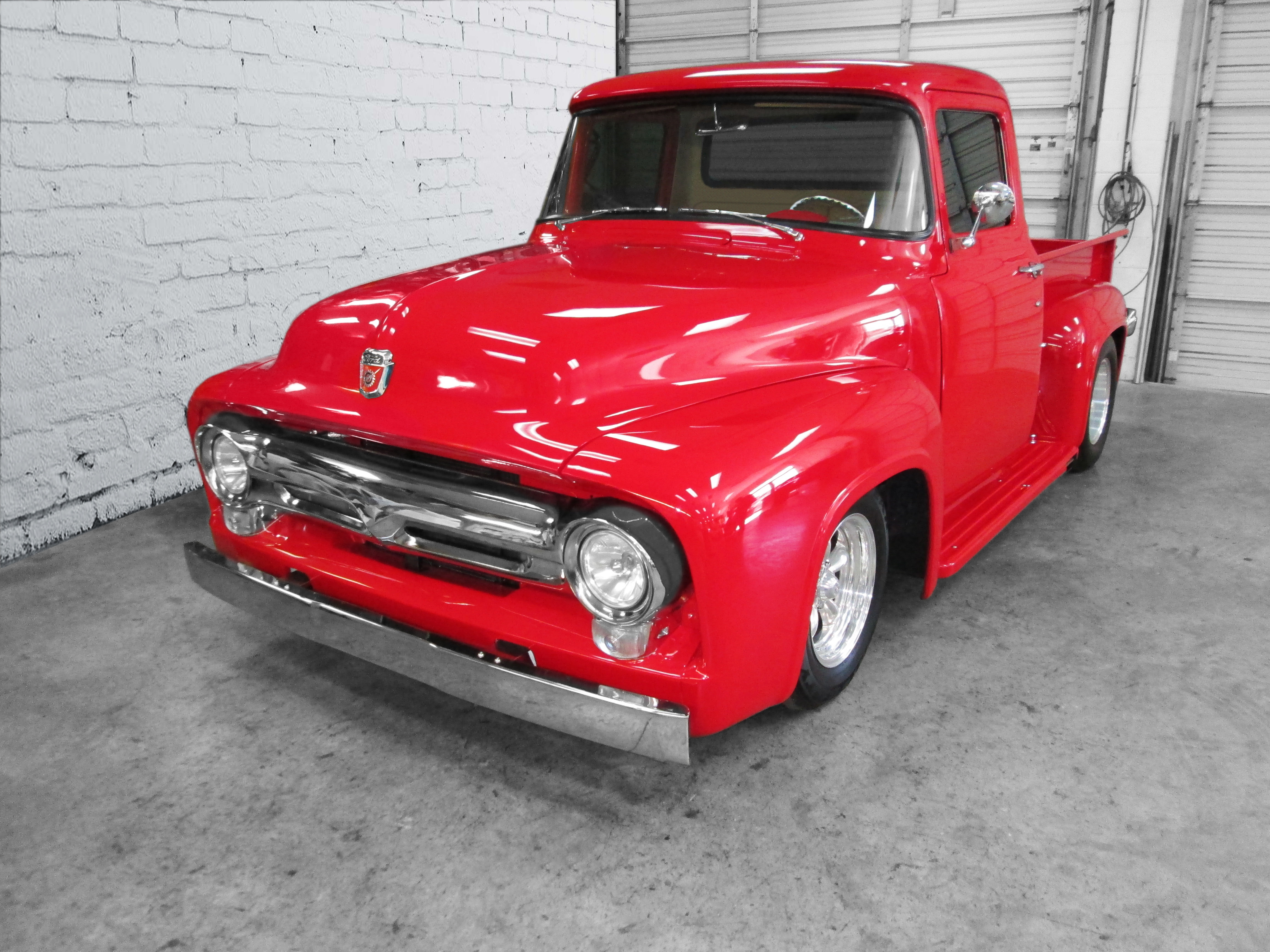 1956-ford-f100-pick-up-a1