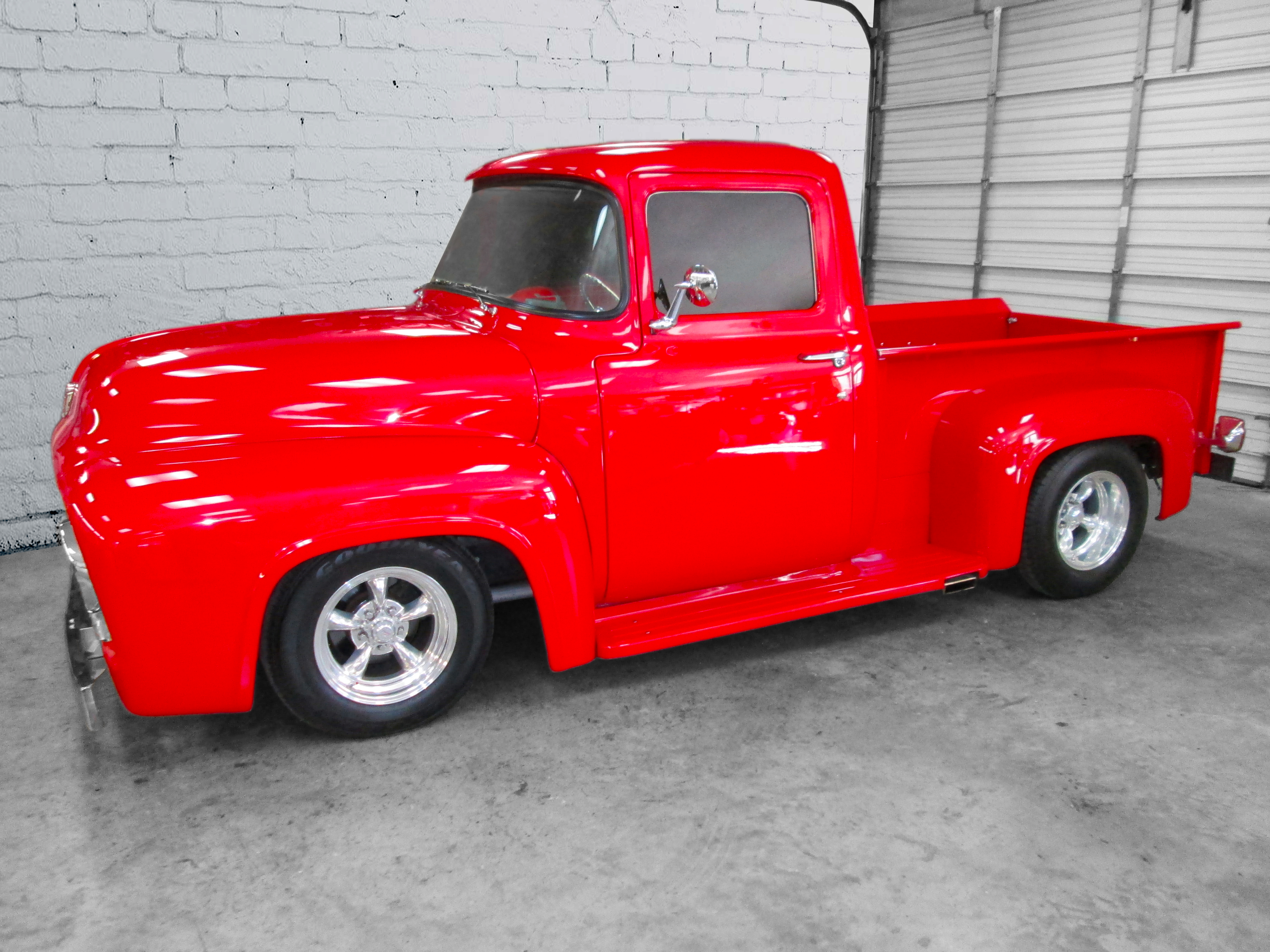 1956-ford-f100-pick-up-a2