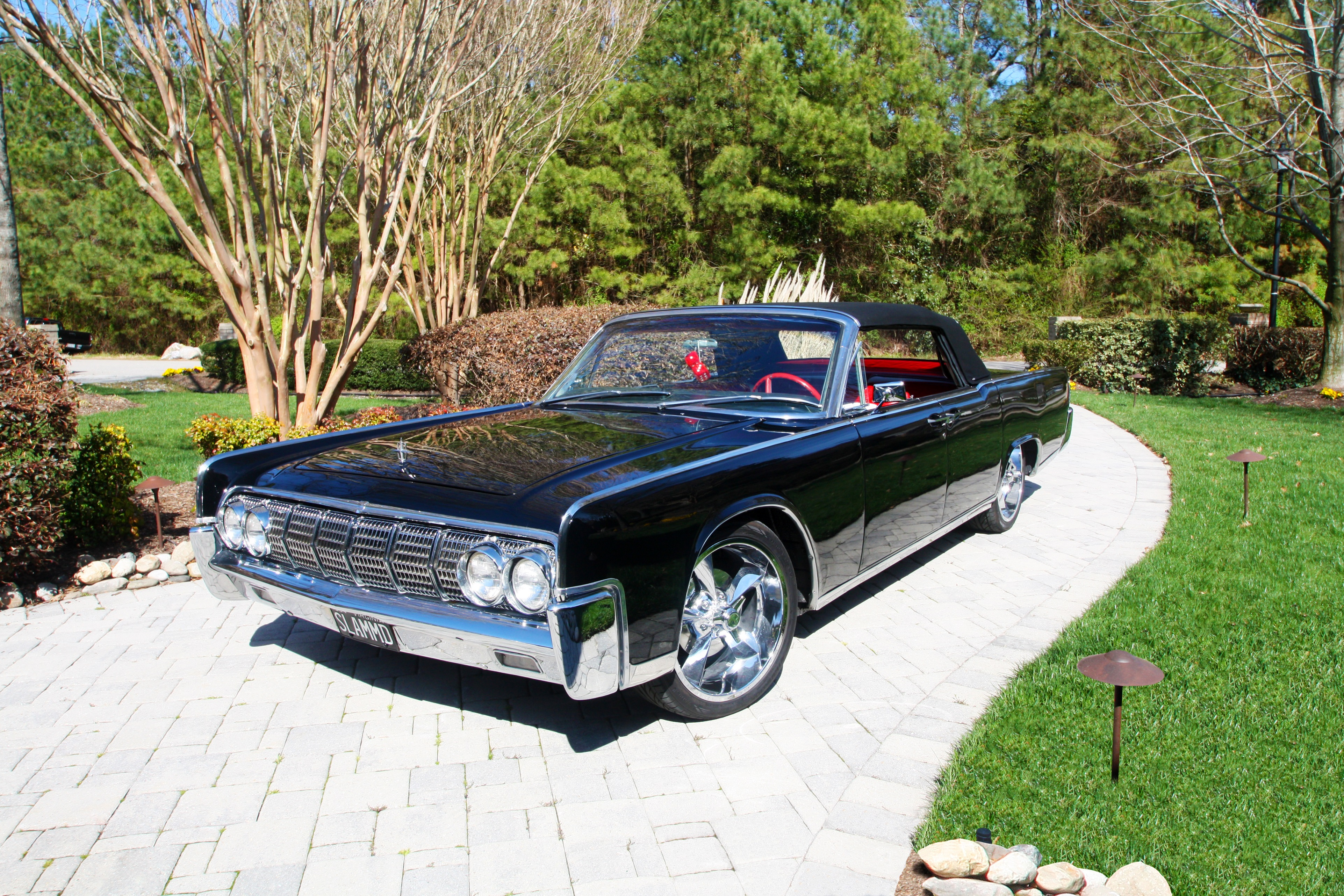 1964-lincoln-continental-a1